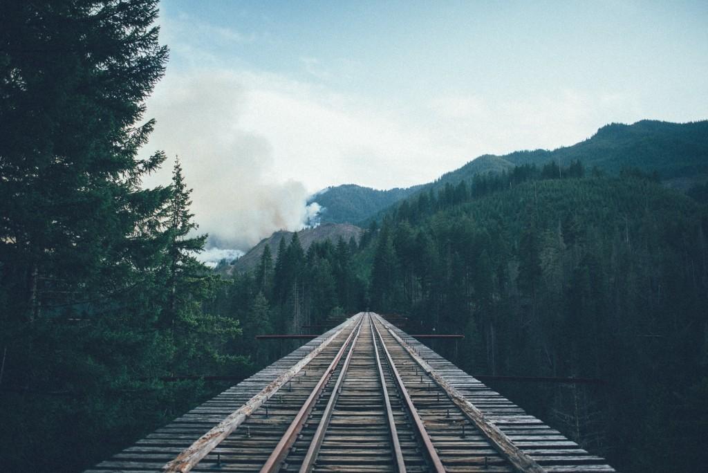 transport kolejowy 2