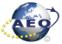 Ceretyfikat AEO