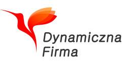 Dynamiczna Firma