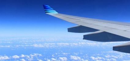 Transport lotniczy z ASL